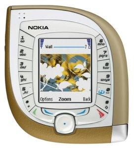 Best pris på Samsung SGH E700 Se priser før kjøp i Prisguiden