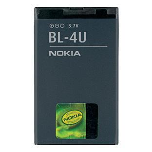 Nokia BL-4U
