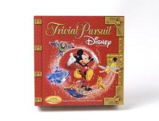 eeb9ca66 Best pris på Hasbro Trivial Pursuit Disney Norge - Se priser før ...