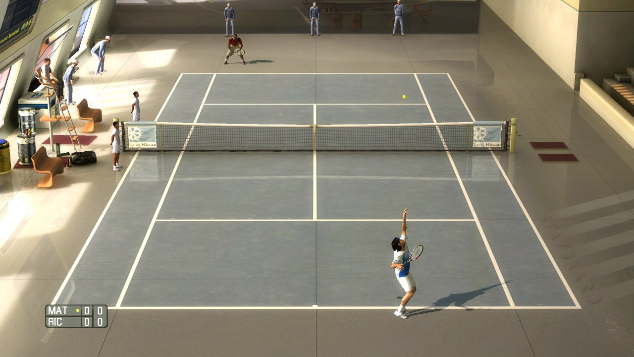 Top 10 Tennis Racquets To Raise Your Game | Tennis Express Blog