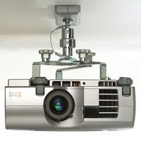 B-Tech BT881