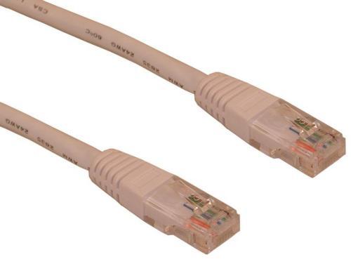 Sandberg UTP Cat5e RJ45 10/100/1000 Mbit 5 m