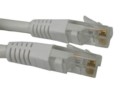 Sandberg UTP Cat6 RJ45 10/100/1000 Mbit 0,5 m