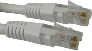 Sandberg UTP Cat6 RJ45 10/100/1000 Mbit 5 m
