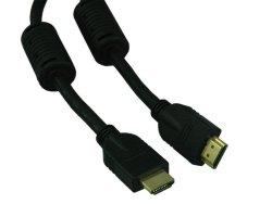 Sandberg HDMI 2.0 19M-19M 5 m