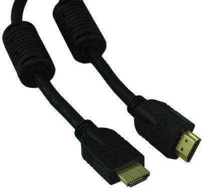 Sandberg HDMI 19M-19M 5 m