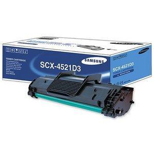 Samsung CLP-K660 Svart
