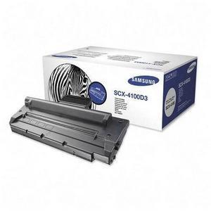 Samsung CLP-660 Cyan stor (Erstatter)
