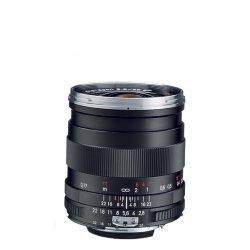 Carl Zeiss Carl Zeiss Distagon T* 2.8/25 for Nikon