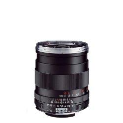 Carl Zeiss Carl Zeiss Distagon T* 2/35 for Nikon