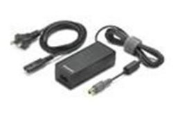 Lenovo TP 65W Ultraportabel AC Adapter
