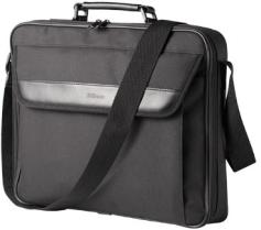 Trust Notebook Carry Bag Classic BG-3350Cp