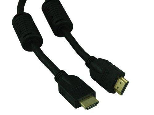 Sandberg HDMI 19M-19M 1 m
