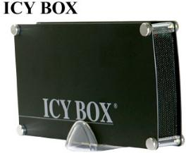 RaidSonic Icybox IB-351AStU