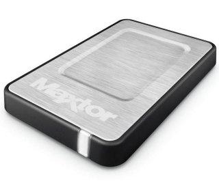 Maxtor OneTouch 4 Mini 320 GB