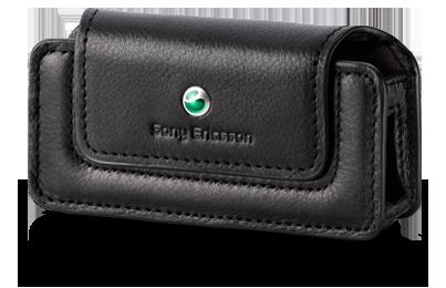 Sony Ericsson ICE-45