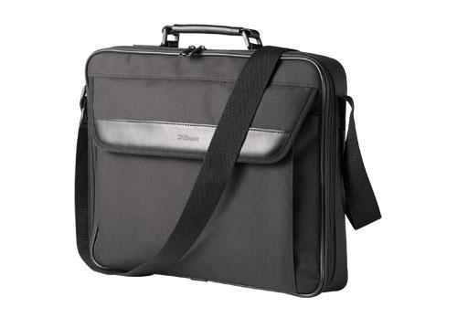 Trust Carry Bag Classic BG-3680CP