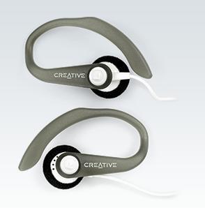 Creative EP-50