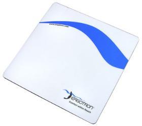 Ergotron Mouse Pad VESA