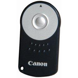 Canon RC-5 til EOS 300D/350D
