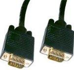 CC SVGA Cable M/M 3m