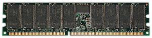 Kingston HP DDR2 667MHz 4GB