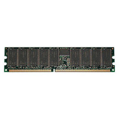 Kingston HP DDR2 667MHz 4GB