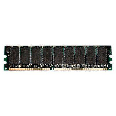 HP FB-DIMM 16384 MB (2 x 8192 MB)