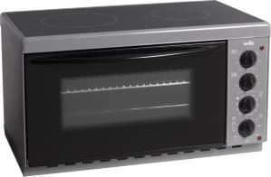 Wilfa EMC3000
