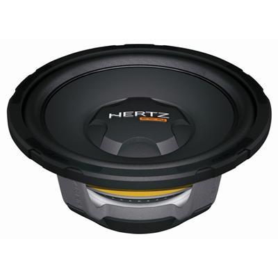 Hertz ES 250