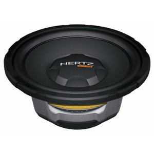 Hertz ES 300