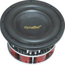 dynaBel DY9412