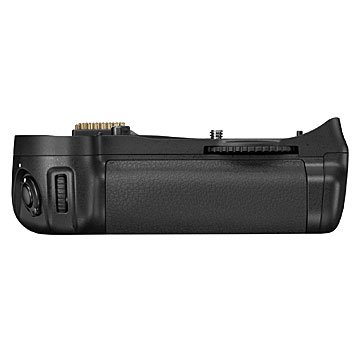 Nikon Multi-Power Battery Pack MB-D10