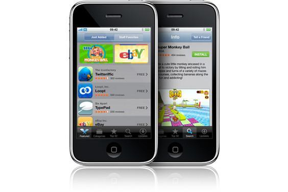 Apple Iphone Se Pris