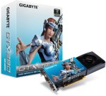 Gigabyte GeForce GTX 280