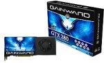 Gainward GeForce GTX 280