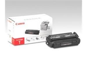 Canon LBP-3300 Svart