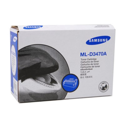 Samsung ML-D3470