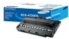 Samsung SCX-4720D5 stor