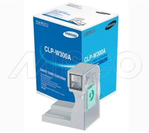 Samsung CLP-300 Toneroppsamler