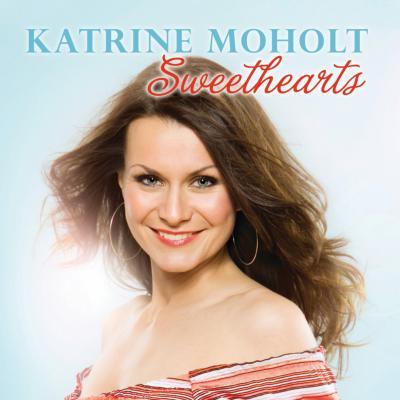 Katrine Moholt Sweethearts