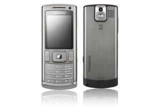 Best pris på Samsung SGH-U800 Soulb med abonnement - Se priser før ... 7bf410f7ecd08