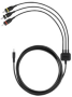 Nokia Video-Out Cable CA-92U