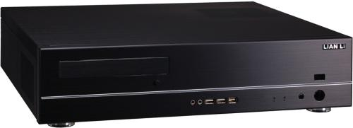 Lian Li PC-C37