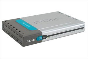 Jensen Wireless High Speed PCI Card