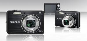 Fujifilm FinePix J110W