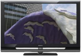 Sony Bravia KDL-40W4500