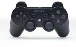 Sony PS3 Wireless Controller (Dualshock 3)