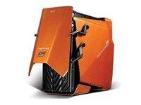Acer Aspire G7700 Predator Sniper