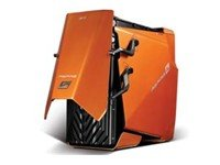 Acer Aspire G7700 Predator Trooper